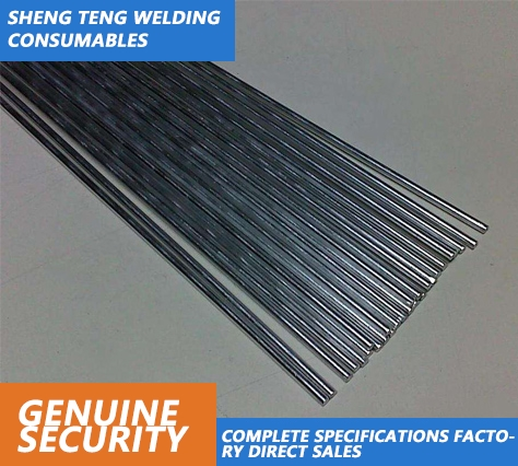 Cobalt-based alloy wire